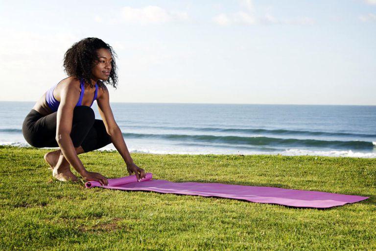 yoga puerto viejo Costa Rica