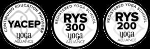 caribe-yoga-academy