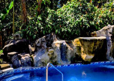 pool-edited